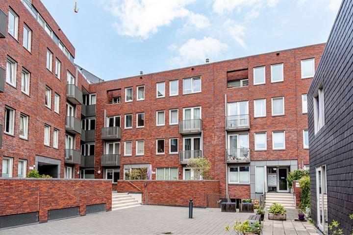 Peltenburgstraat 5