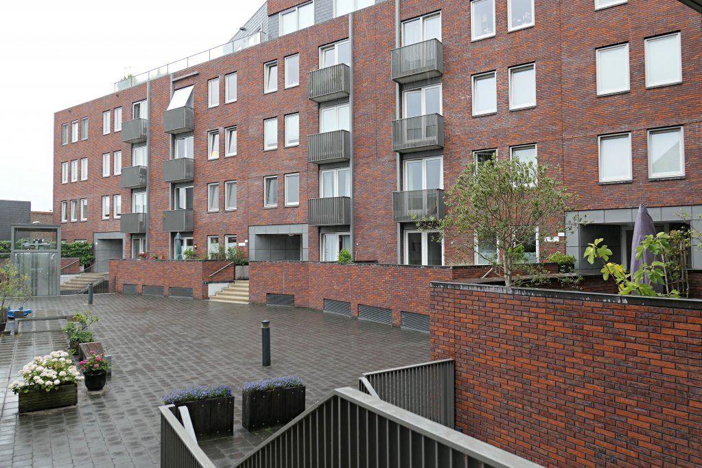 Bekijk foto 2 van Peltenburgstraat 5