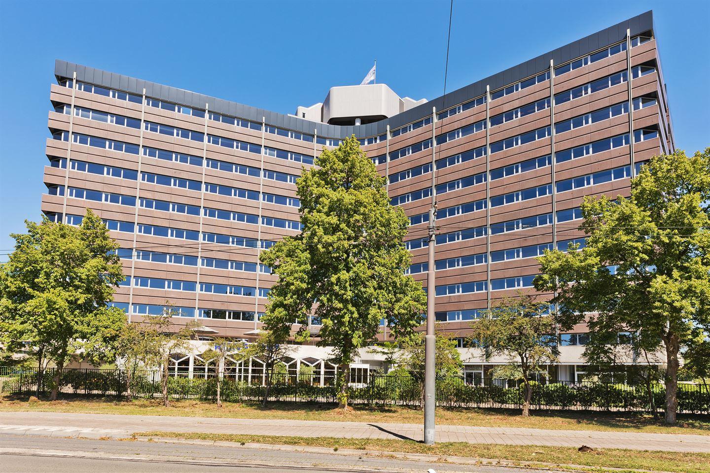Bekijk foto 2 van Groningensingel 1