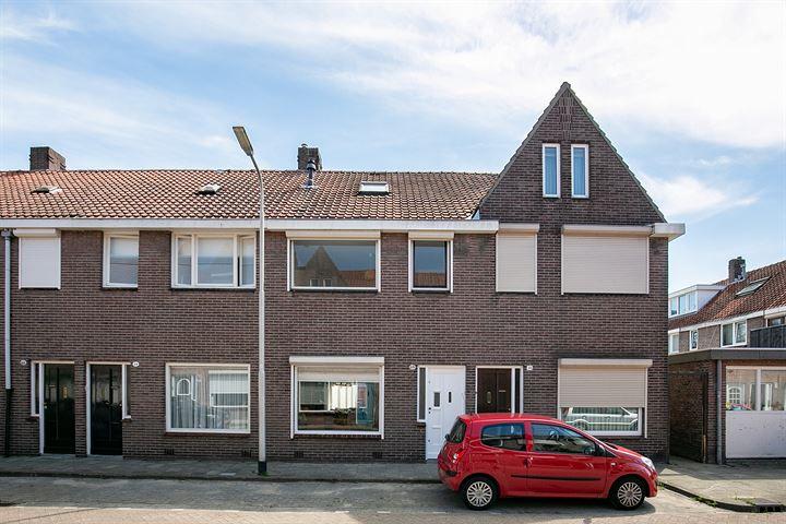 Bisschop Masiusstraat 32