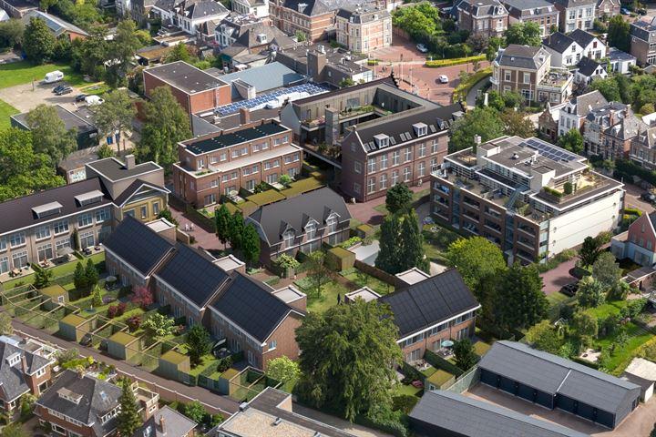 Park Oud Zuid
