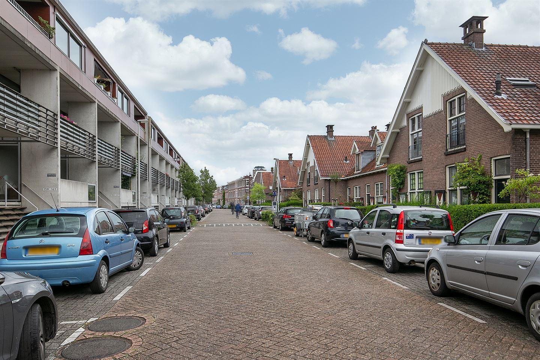 Bekijk foto 2 van Croesestraat 163