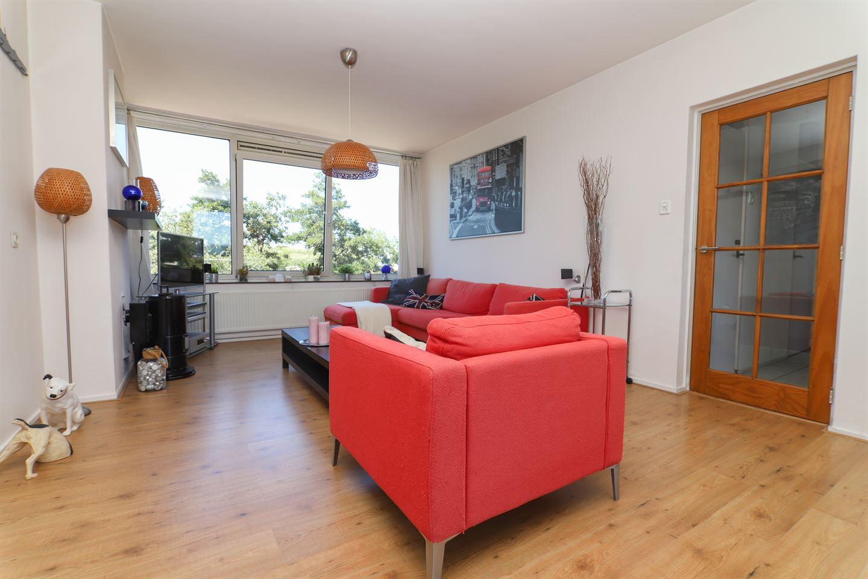 Bekijk foto 2 van Hugo de Vriesstraat 38