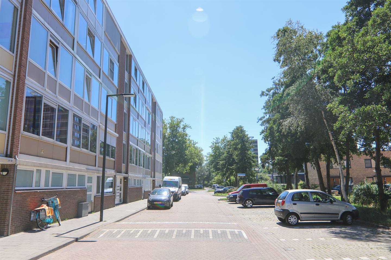 Bekijk foto 5 van Hugo de Vriesstraat 38