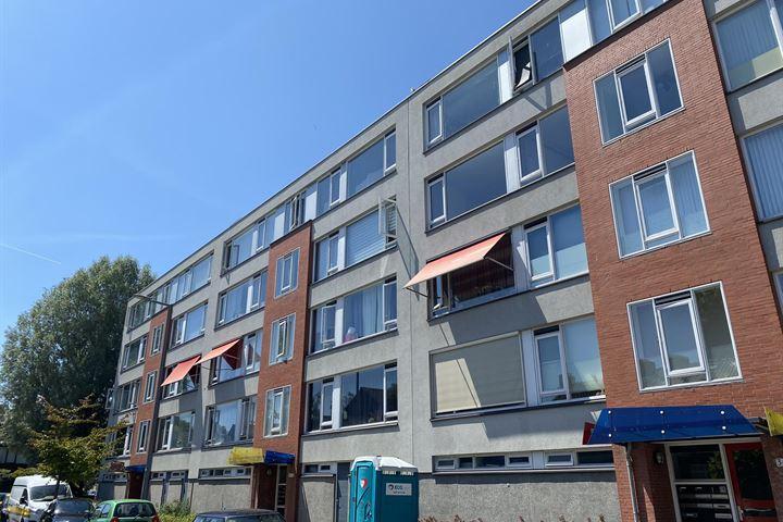 Menno ter Braakstraat 38