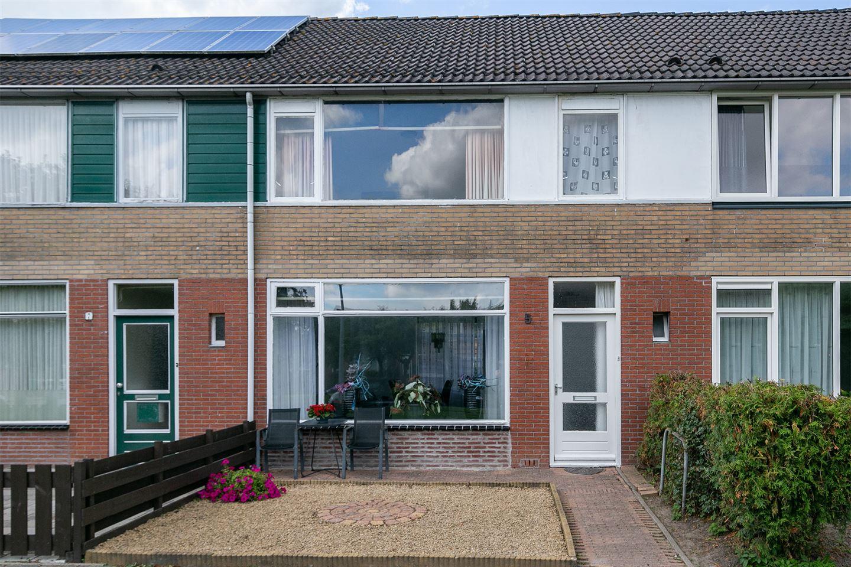 View photo 1 of Lekstraat 5