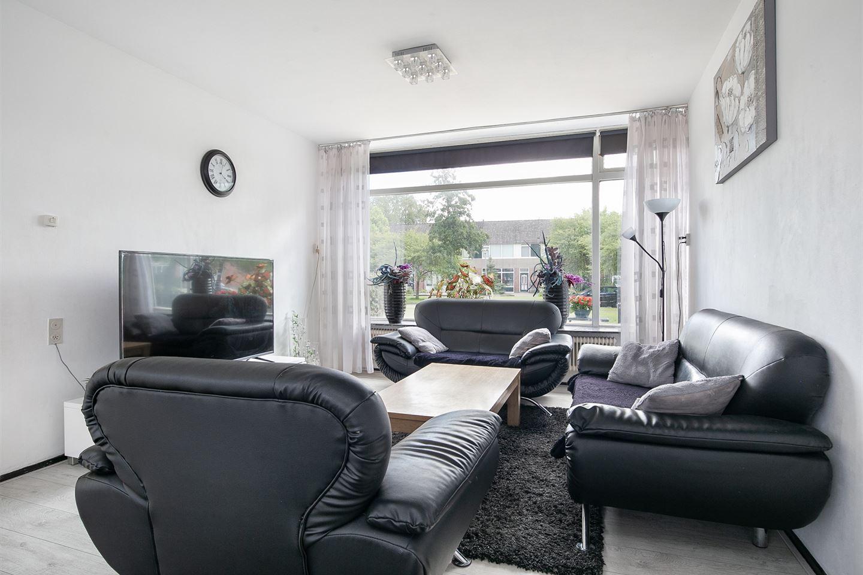 View photo 4 of Lekstraat 5