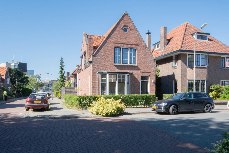 View photo 2 of v.d.Spiegelstraat 49