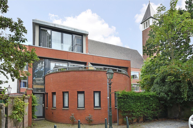 Bekijk foto 2 van Ooststraat 51