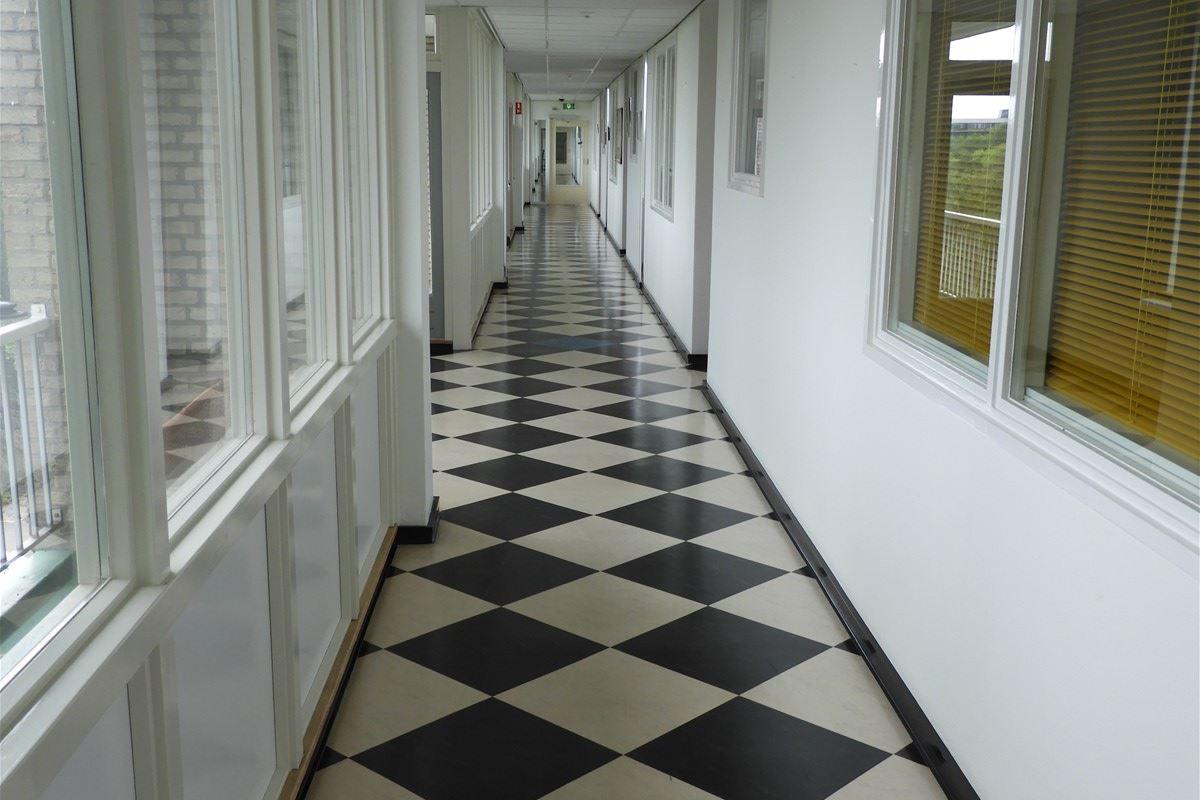 Bekijk foto 3 van Arnhemse Bovenweg 16 -77