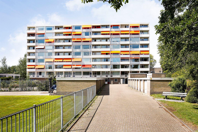Bekijk foto 1 van Burgemeester Wuiteweg 253
