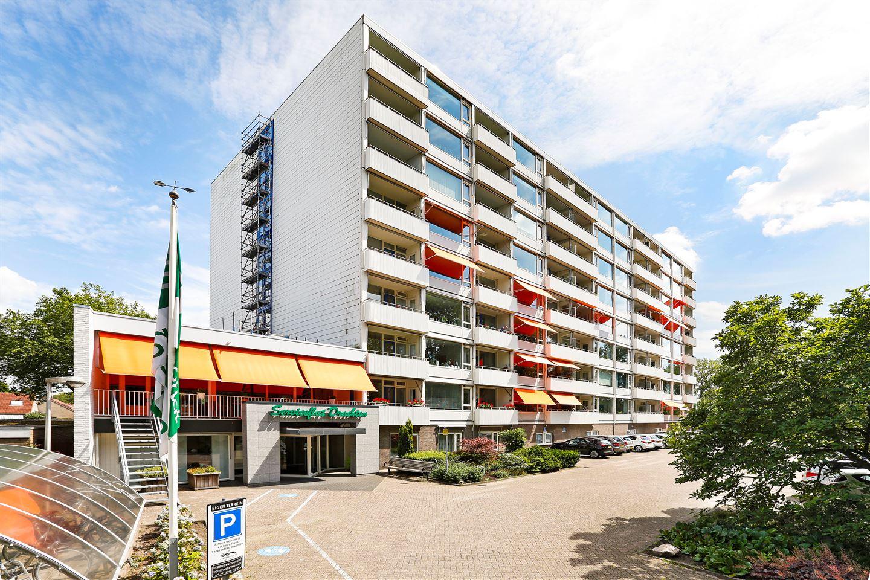 Bekijk foto 2 van Burgemeester Wuiteweg 253