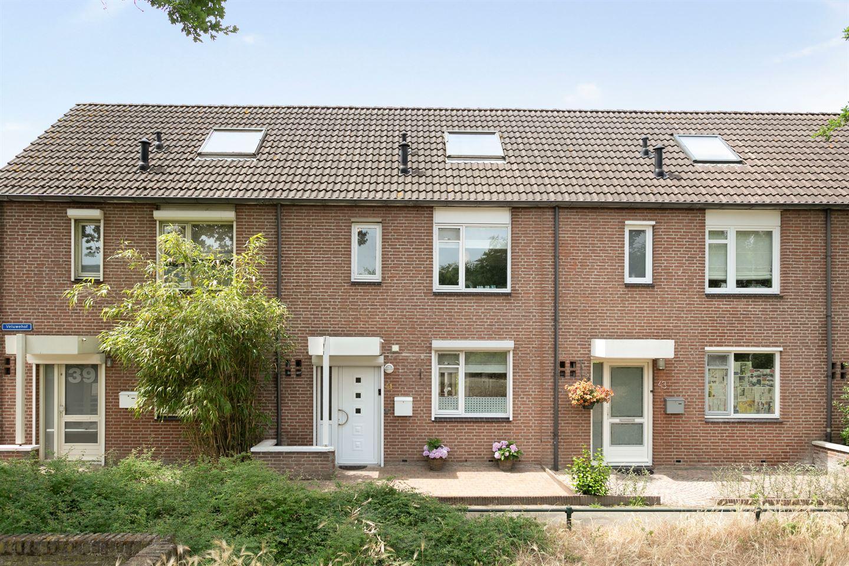 Bekijk foto 1 van Veluwehof 41