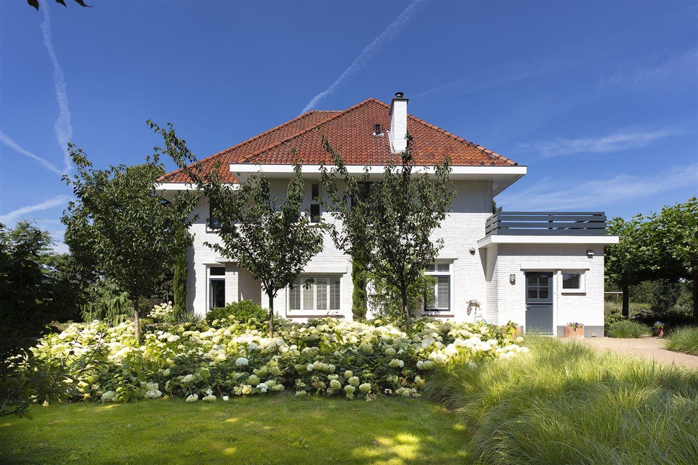 View photo 3 of Rijksstraatweg 279