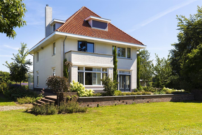 View photo 2 of Rijksstraatweg 279