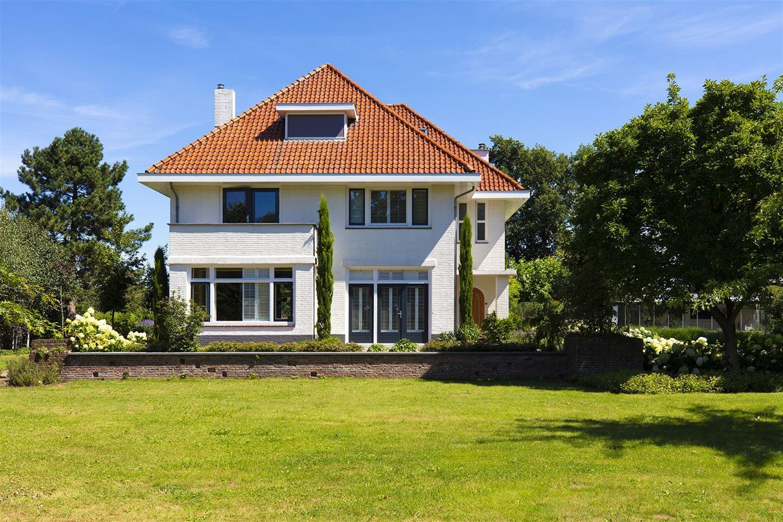 View photo 4 of Rijksstraatweg 279