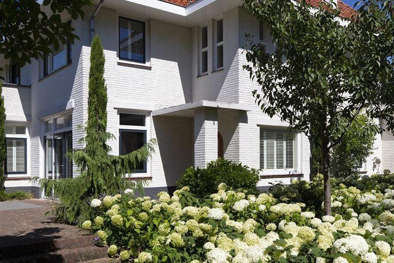 View photo 6 of Rijksstraatweg 279