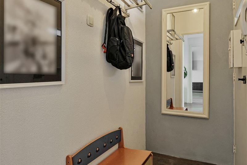 Bekijk foto 5 van Bachstraat 560