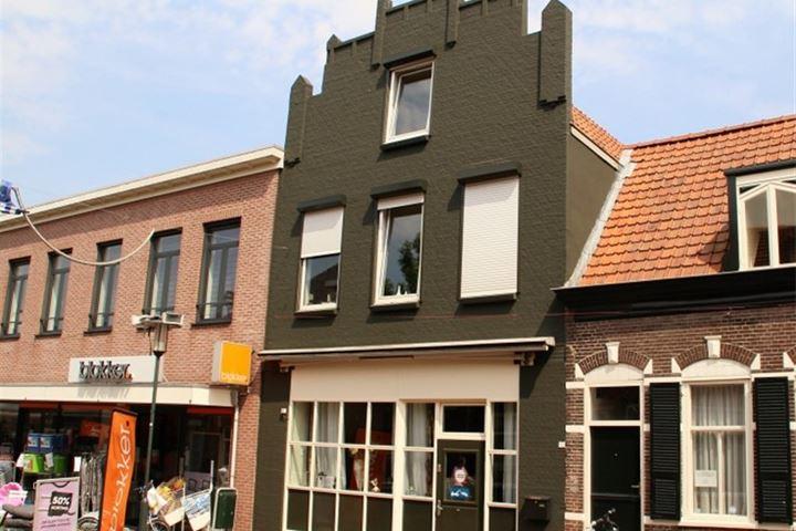 Noordstraat 12
