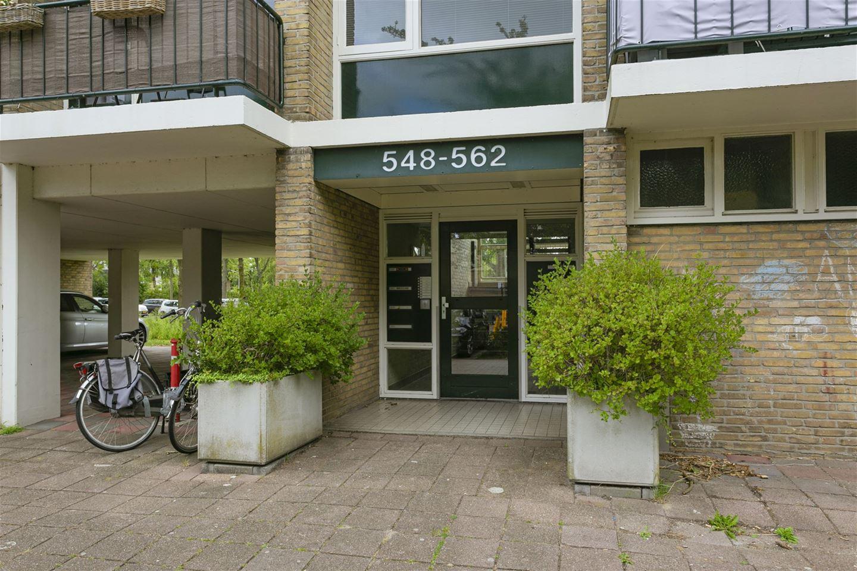 Bekijk foto 3 van Bachstraat 560