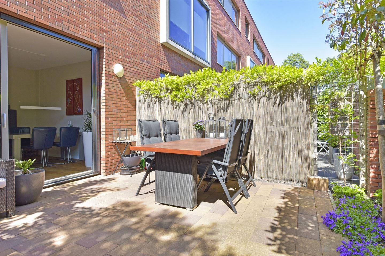 Bekijk foto 1 van Van Randwijcklaan 107 B