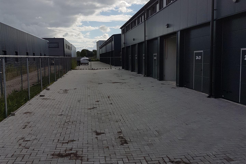 Bekijk foto 3 van Olgerweg*