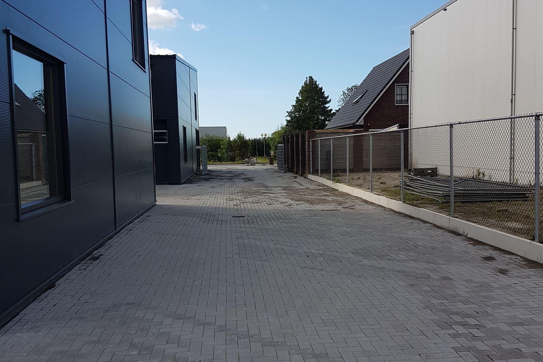 Bekijk foto 2 van Olgerweg*