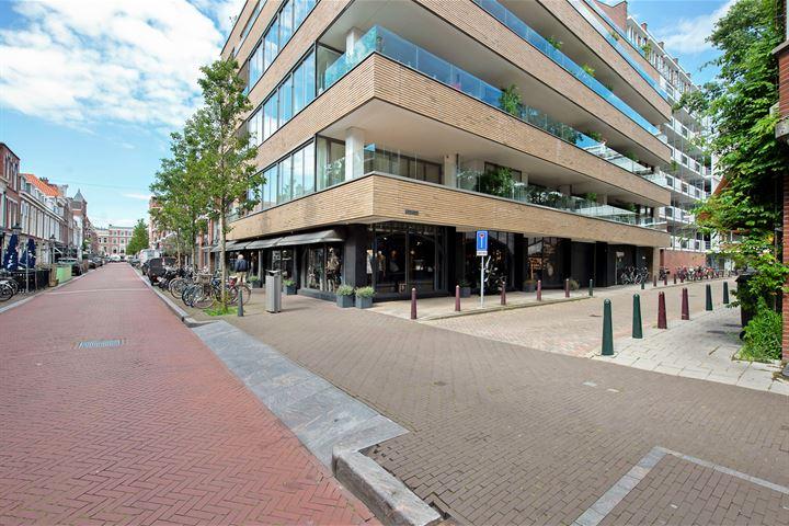 Frederikstraat 463