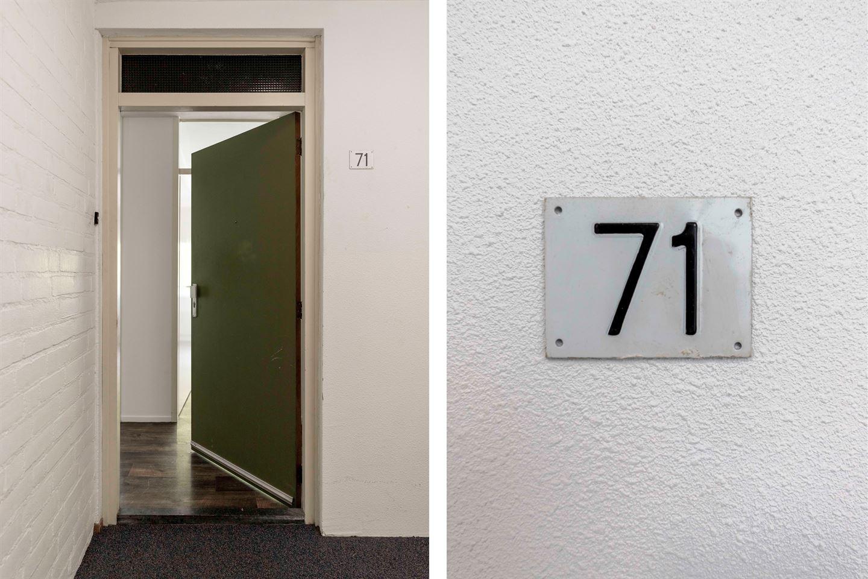 Bekijk foto 3 van Bram van den Berghstraat 71