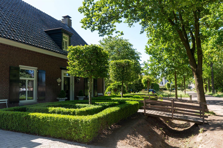 Bekijk foto 5 van Kerkhovensestraat 42