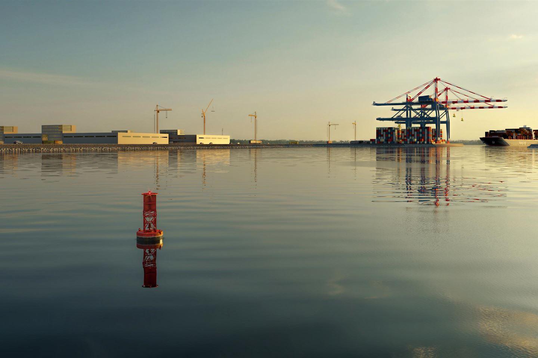 Bekijk foto 4 van IJsselmeerdijk 85