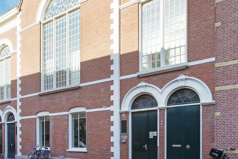 Bekijk foto 2 van Ridderstraat 29