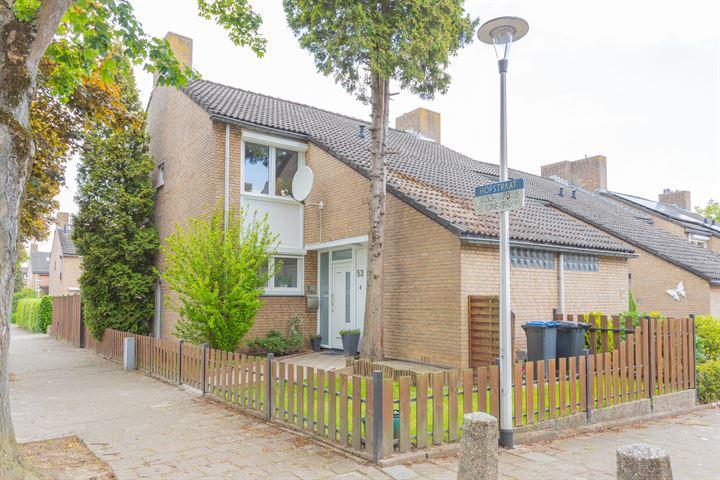 Hofstraat 53