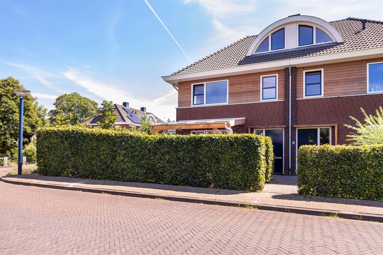 Bekijk foto 1 van Luunhorststraat 7