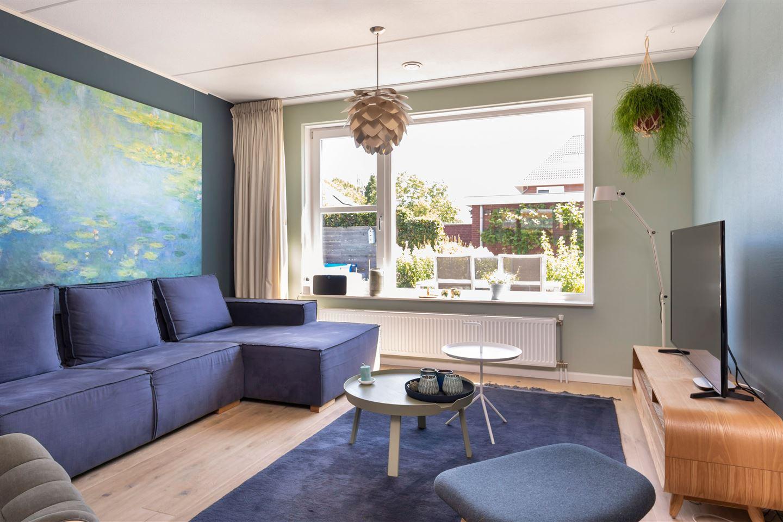 Bekijk foto 2 van Luunhorststraat 7