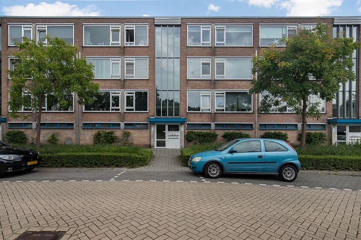Anjerstraat 36
