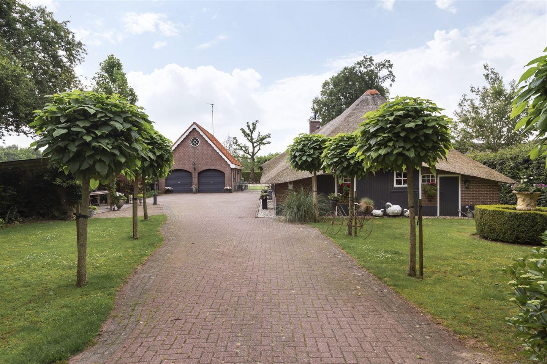 Bekijk foto 2 van Meeleweg 67