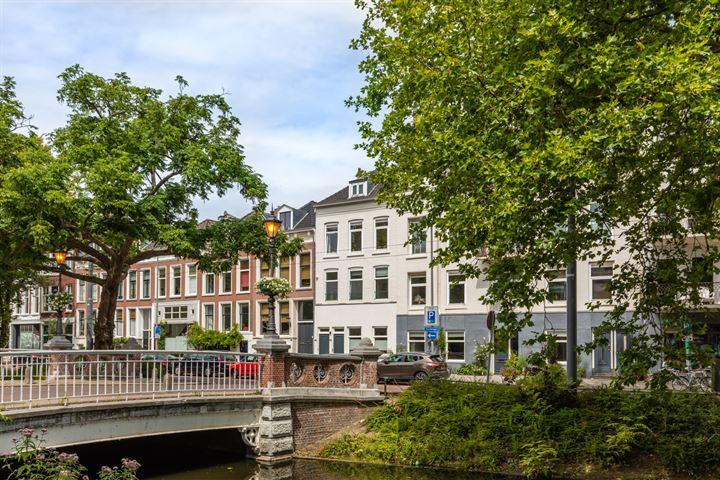 Noordsingel 45 B