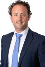 Mattijs Grondman (Vastgoedadviseur)