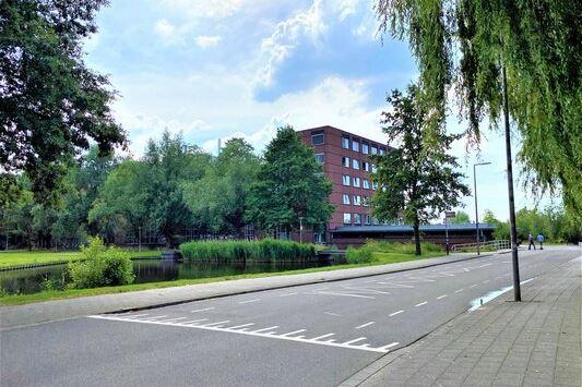 's-Gravenweg 683 A