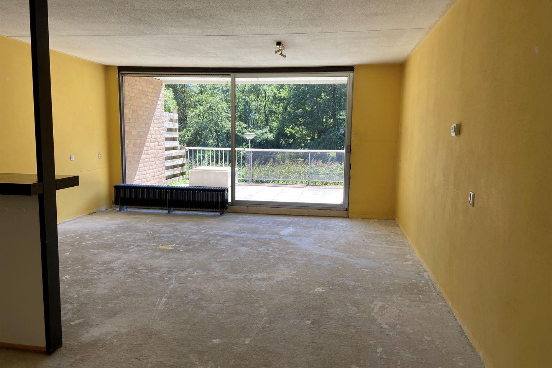 Bekijk foto 3 van Essenburg 59