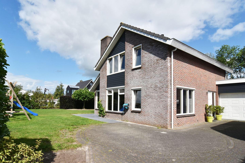 Bekijk foto 1 van Het Helmhout 37 39
