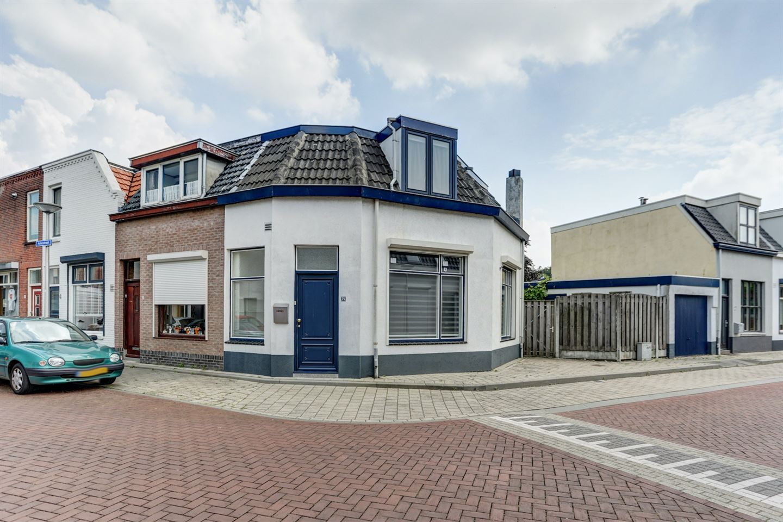 Bekijk foto 1 van Rozenstraat 25
