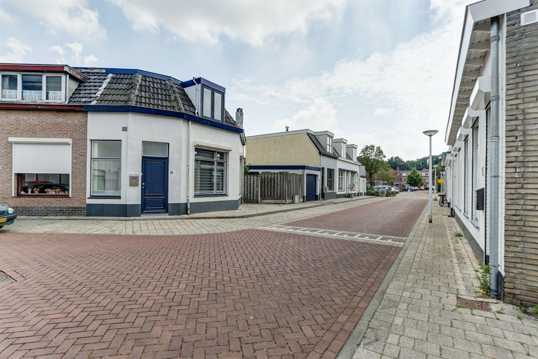 Bekijk foto 2 van Rozenstraat 25