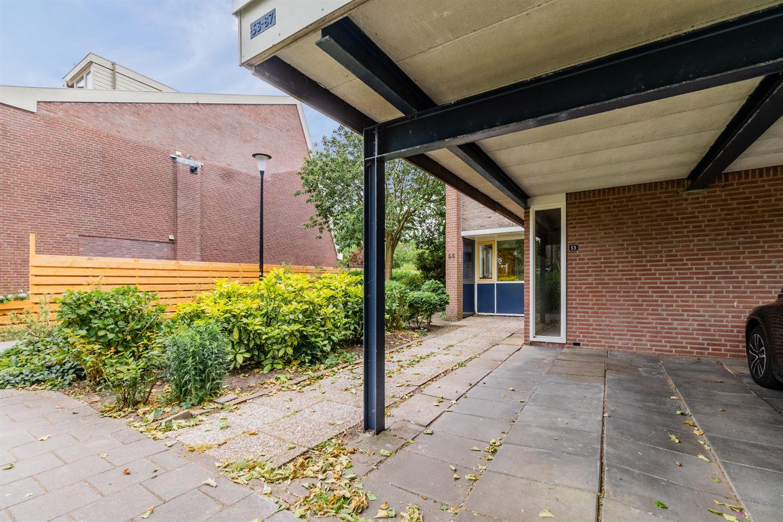 Bekijk foto 2 van Mezenhof 53