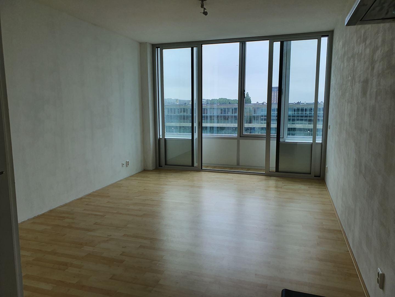 Apartment for rent: Bos en Lommerplantsoen 93 N 1055 AA ...