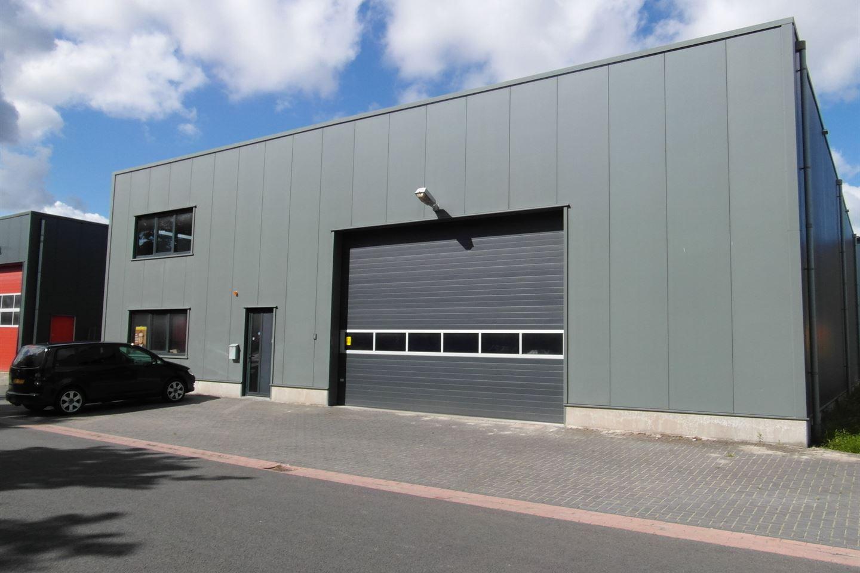 Bekijk foto 1 van De Factorij 6