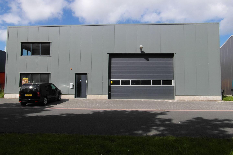 Bekijk foto 3 van De Factorij 6
