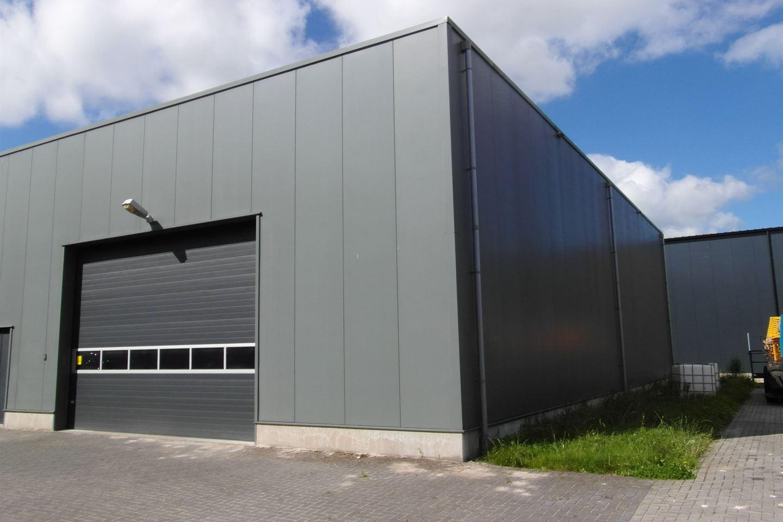 Bekijk foto 4 van De Factorij 6