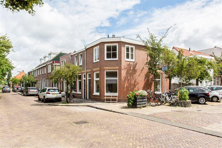 Westerstraat 89